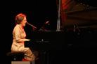 20090409 Marit Bergman Konsert o Kongress Linkoping079