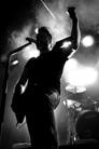 20090409 Mustasch Rockweekend on Tour Linkoping 3