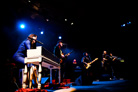 20090410 miss li konserthuset kristianstad 14