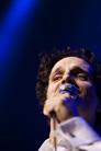 20090416 Salem al Fakir Cirkus Stockholm 3