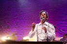 20090416 Salem al Fakir Cirkus Stockholm 8
