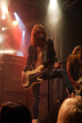 20090417 Sticky Fingers Goteborg Bullet42