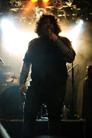 20090417 Sticky Fingers Goteborg Bullet94