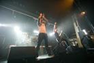 20090417 Dead by April Rockweekend on Tour Gavle173