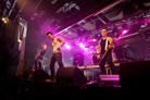 20090417 Dead by April Rockweekend on Tour Gavle184