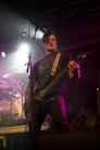 20090417 Dead by April Rockweekend on Tour Gavle217