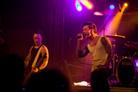 20090417 Dead by April Rockweekend on Tour Gavle267