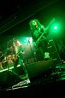 20090417 HEAT Rockweekend on Tour Gavle335