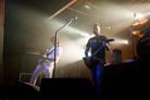 20090417 Mustasch Rockweekend on Tour Gavle035