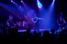 20090417 Renegade Five Rockweekend on Tour Gavle137