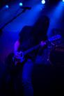 20090418 Rockweekend on Tour UV Dia Psalma06