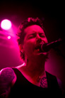 20090418 Rockweekend on Tour UV Dia Psalma12