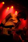20090418 Rockweekend on Tour UV Dia Psalma08