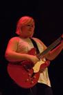 20090418 Hej Lola Musik Direkt Orebro07