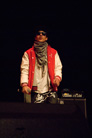 20090418 Mix-Trix Musik Direkt Orebro07