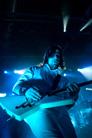 20090418 Rockweekend on Tour Upplands Vasby Mustasch03