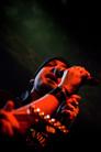 20090418 Rockweekend on Tour UV Renegade Five07