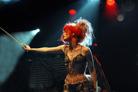 20090420 Emilie Autumn Klubben Stockholm