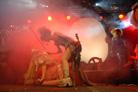20090420 Emilie Autumn Klubben Stockholm 12
