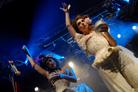 20090420 Emilie Autumn Klubben Stockholm 6