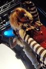 20090420 Emilie Autumn Klubben Stockholm 8