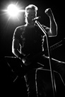 20090425 mustasch rockweekend on tour skelleftea 02