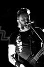 20090425 mustasch rockweekend on tour skelleftea 06