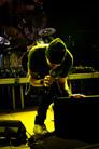 20090425 renegade five rockweekend on tour skelleftea 09