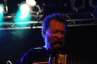 20090502 Perssons Pack Debaser Malmo 003