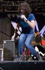 20090527 Halle Tony Garnier Chris Cornell05