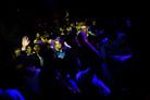 20090527 mstrkrft mejeriet lund audience publik 16