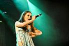 Rix Fm Festival 20090530 Arash 5