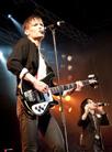 Rix Fm Festival 20090530 Melody Club 15