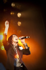 Rix Fm Festival 20090530 Melody Club 16