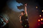 Rix Fm Festival 20090530 Ramsells 10