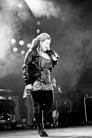 Rix Fm Festival 20090530 Sarah Dawn Finer 1