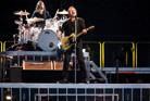 20090604 Stadion Stockholm Bruce Springsteen 06