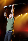 20090618 Rise Against Le parterre de lile Notre-Dame Montreal1