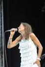 20090715 Caroline Af Ugglas Borgholms Slott Borgholm5