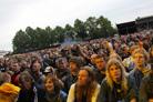 20090718 Abyplan Klippan Torsson 13 Audience Publik