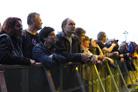 20090718 Abyplan Klippan Torsson 9 Audience Publik