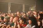 20090828 Asta Kask Folkets Park Huskvarna 9758 Audience Publik
