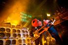 20090903 Teddybears Feat Robyn Berns Stockholm015