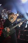 20090903 Teddybears Feat Robyn Berns Stockholm103