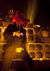 20090903 Teddybears Feat Robyn Berns Stockholm107