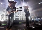 20090903 Teddybears Feat Robyn Berns Stockholm112
