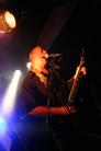 20090905 Narnia Zaragon Rock Klubb Jonkoping080
