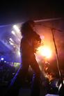 20090905 Narnia Zaragon Rock Klubb Jonkoping101
