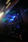 20090905 Narnia Zaragon Rock Klubb Jonkoping119