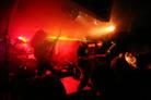 20090905 Narnia Zaragon Rock Klubb Jonkoping191